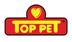 Top Pet