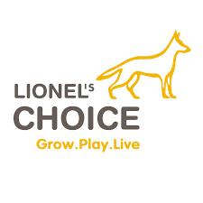 LIONELS CHOICE