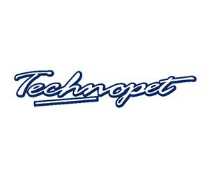 Techno pet