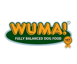 Wuma logo